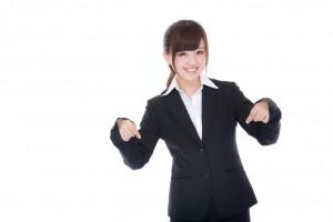 YUKA863_korekore15202501-thumb-815xauto-19064